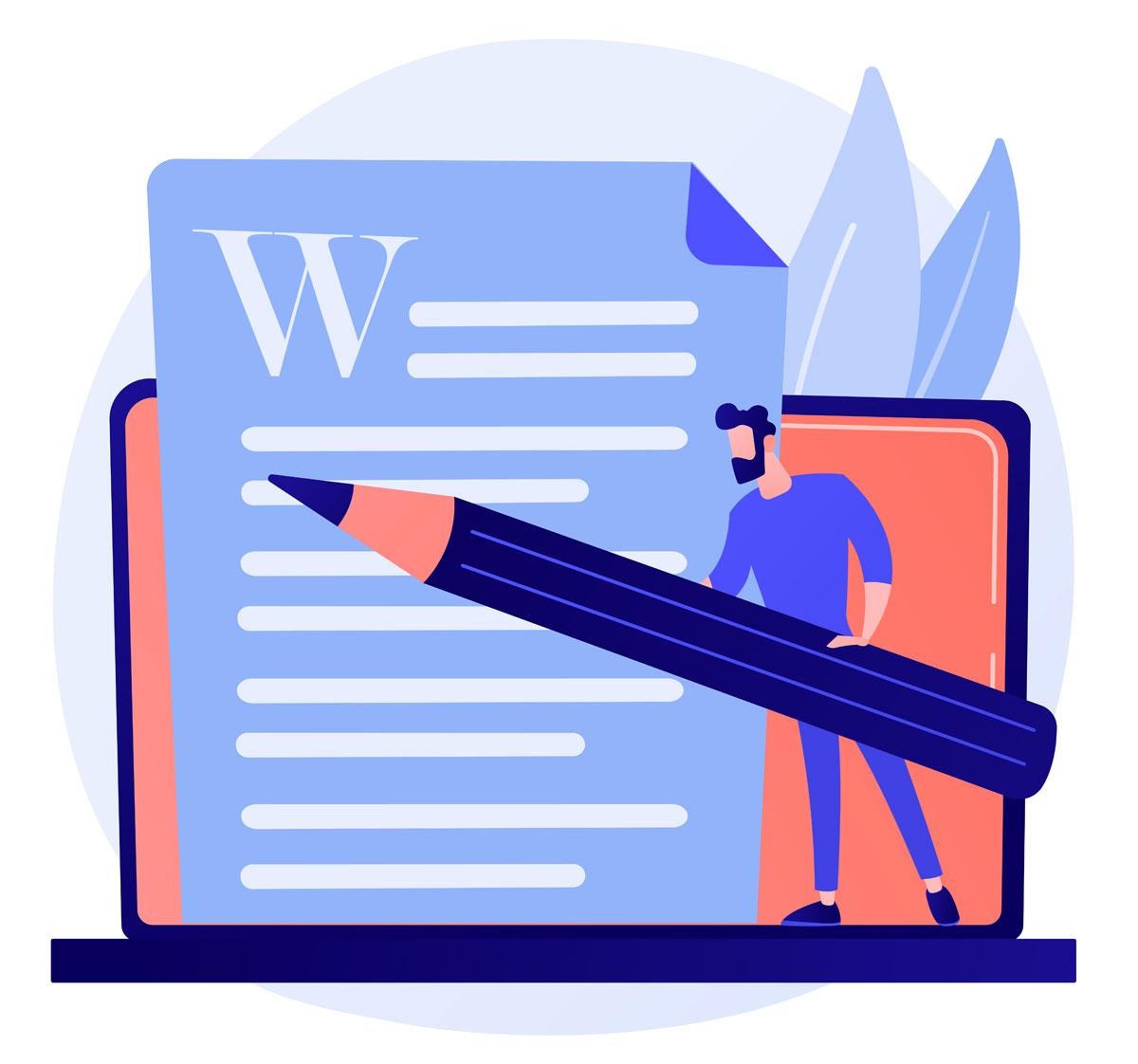 content-copywriting
