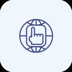 domain-registry